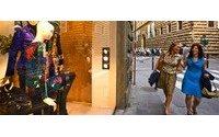 Federazione Moda Italia: sosteniamo imprese colpite