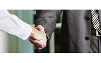 Nuove idee per battere la crisi: arriva la sales partnership
