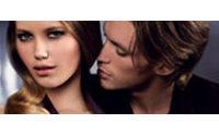 L'Oréal : Nestlé et la famille Bettencourt peuvent vendre leur participation