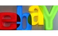 Ebay vince causa contro L'Oreal