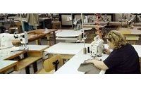 Toscana: in crisi aziende moda