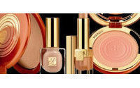 Can Estee Lauder rise more after upbeat view?