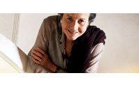 Rena Dumas passes away