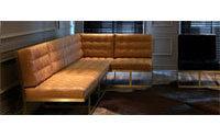 Trussardi 1911 будет выпускать мебель