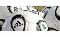 Adidas: sprofonda utile trimestre