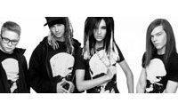 H&amp&#x3B;M and celebrities unite against AIDS
