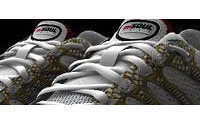 K-Swiss confirms sale of Royal Elastics