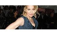 New York, la mostra &quot&#x3B;Models as Muse&quot&#x3B; esplora ideali di bellezza