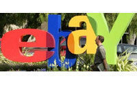 EBay to close Vancouver facility