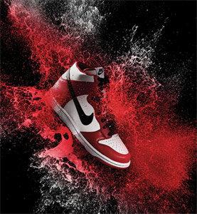 99d562f7b SAN FRANCISCO (Reuters) - For a shoe brand