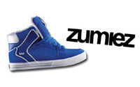 Zumiez raises third quarter earnings outlook