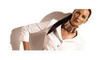 Escada shares soar 16 pct on LVMH bid talk