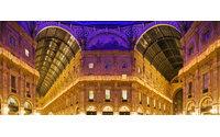 Le eccellenze marchigiane in fiera a Milano