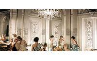 Metropolitan abre exposición sobre relación entre moda e ideal belleza actual