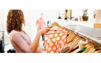 Más de 400 tiendas del barrio de Salamanca rebajan sus precios el fin semana