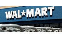 Wal-Mart открывает в Индии первый гипермаркет