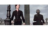 Dior: mostra su Bohan a Granville