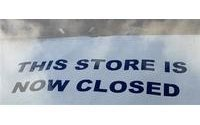 Retailers seek to rein in recovery optimism
