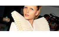 有望领衔Dior的英伦鬼魅少年设计师