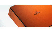 Hermes to close year with single-digit growth