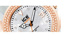 Ice-Watch accélère son développement