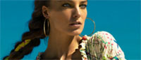 Sweden's H&M reports profits up 6.4 pct in second quarter