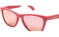 Paul Smith and Oakley pair up