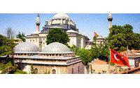 Le imprese turche chiedono altri tagli a tasse contro la crisi
