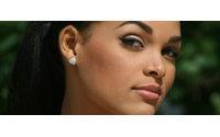 Una contable de 23 años gana concurso Miss República Dominicana