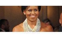 Make way, ladies: Michelle Obama hits sexy list