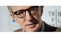 Woody Allen einigt sich außergerichtlich mit Modekonzern