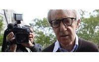Woody Allen settles lawsuit over image for $5 million
