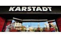 Arcandor smentisce trattative cessione Karstadt a Metro
