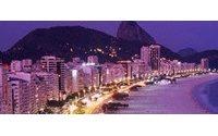 Confindustria Macerata punta sul Brasile
