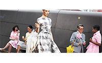 简析美国零售业对华服装等行业出口影响