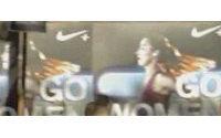 Nike suprime 350 empleos más de los 1.400 previstos