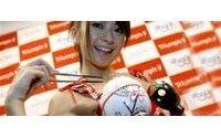 Giappone, nasce il reggiseno per le donne in cerca di marito
