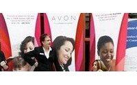 Avon dà lavoro a 7000 persone in Australia