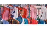 """Piden que la túnica """"galabiya"""" se convierta en traje nacional egipcio"""
