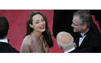 ELLE et Dior ont fêté le cinéma à Cannes