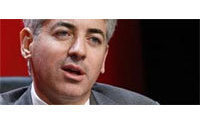 Target faces Ackman showdown at annual meeting