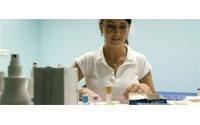 Prague clinic offers perky incentives to nurses