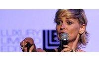 Aids-Gala bei Cannes bringt nur die Hälfte ein