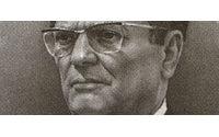 El lujoso jabón del mariscal Tito, de nuevo a la venta en Serbia tras 40 años