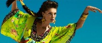 H&M macht die interessanteste Modewerbung
