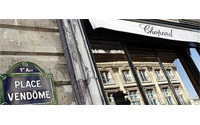 Jewels worth six million euros stolen from Paris store