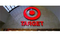 Ackman loses in Target proxy contest