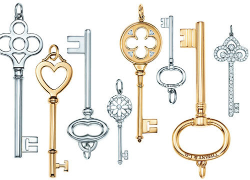 Signet, Tiffany & Co.