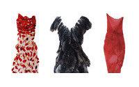 Tytti Thusberg, de Finlandia a Guipúzcoa a través del arte y el reciclaje