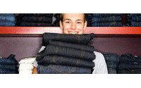A Genova eventi dedicati alla nascita del &quot&#x3B;Jeans&quot&#x3B;